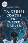 Cover image for Water Dancer